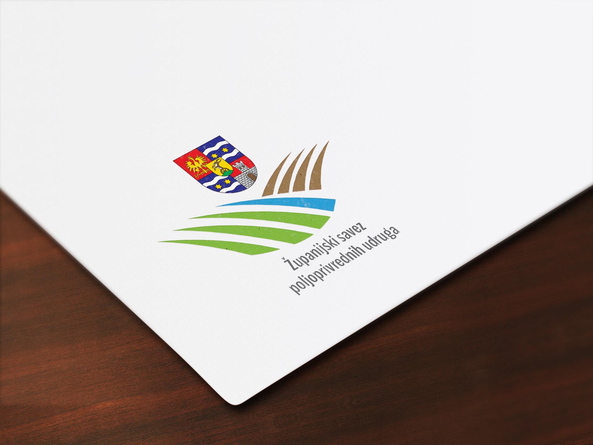 logo izrada graficki dizajn varazdin