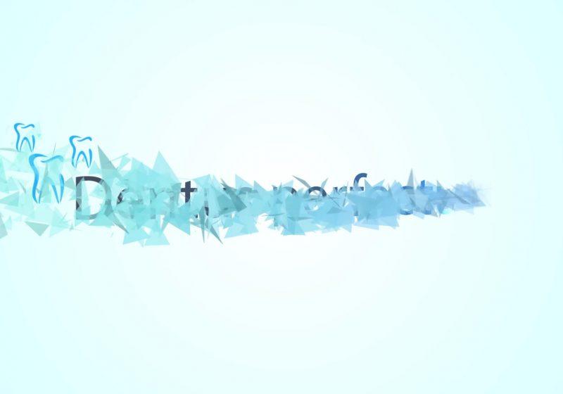 animacija logotipa varazdin